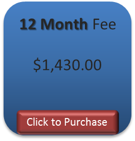12 month fee